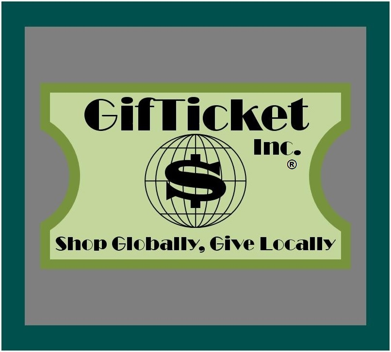 GifTicket Inc.