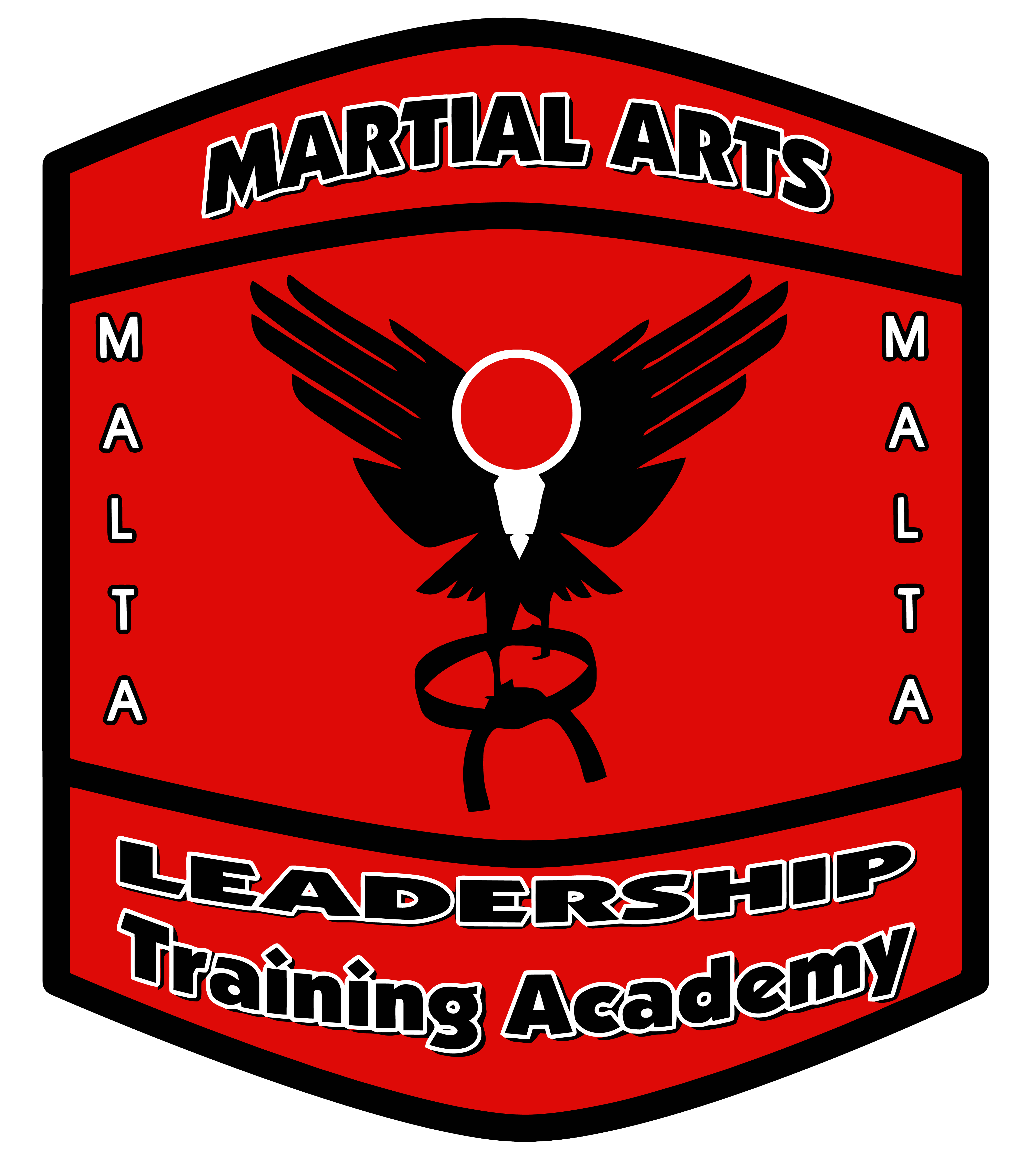 Martial Arts Leadership Training Academy